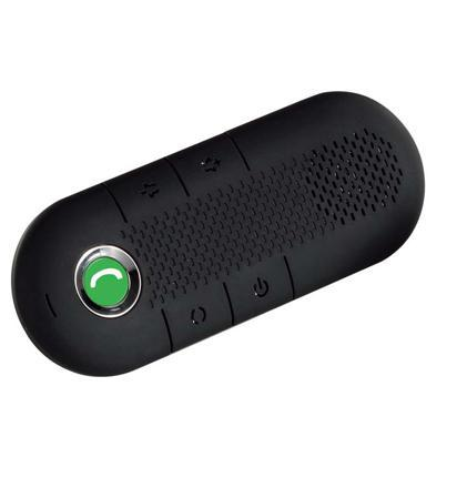 accessoire bluetooth