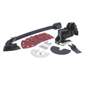 accessoire outil multifonction black et decker