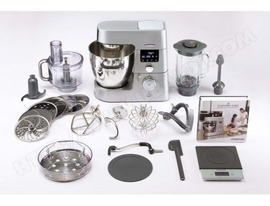 accessoires cooking chef gourmet