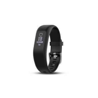 achat bracelet connecté