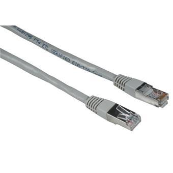 achat cable ethernet