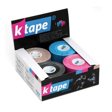 achat k tape