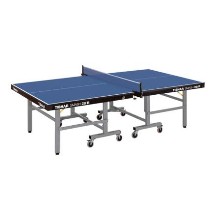achat table ping pong