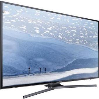 achat tv 60 pouces