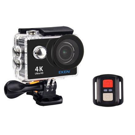 acheter camera