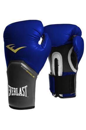 acheter des gants de boxe