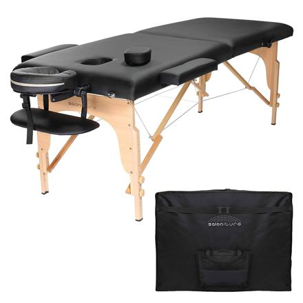 acheter table massage