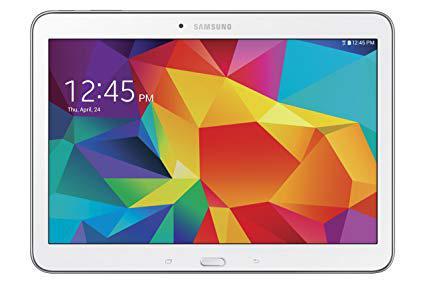 acheter tablette samsung galaxy tab 4