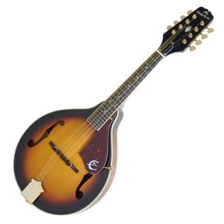 acheter une mandoline