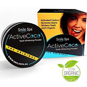 active coco