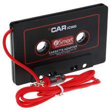 adaptateur cassette usb voiture