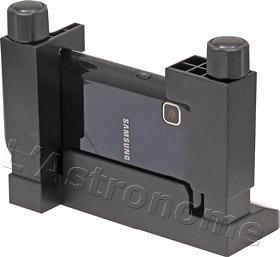 adaptateur trépied smartphone