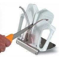 affuteur couteau professionnel
