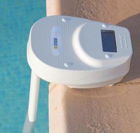 alarme piscine aquasensor
