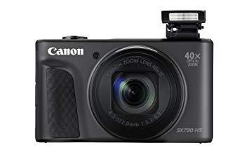 amazon appareil photo numérique