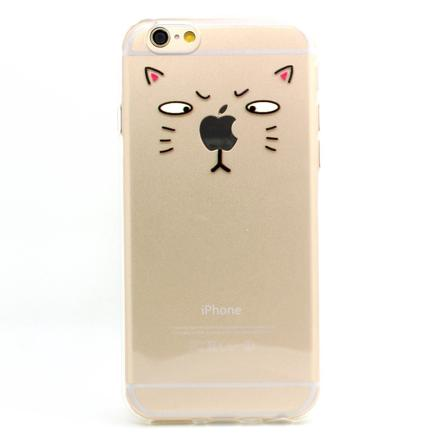 amazon coque portable