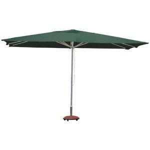 amazon parasol rectangulaire