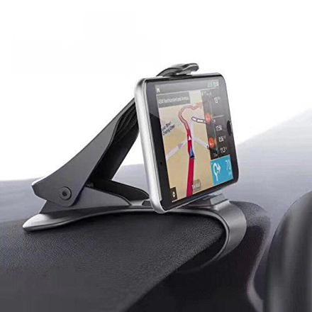 amazon support telephone voiture