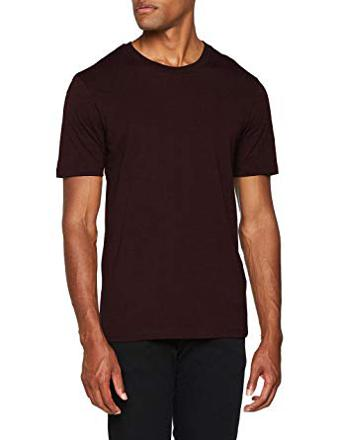 amazon t shirt homme