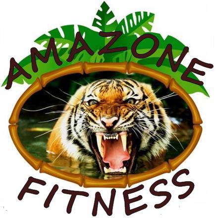 amazone fitness