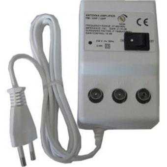 amplificateur d antenne
