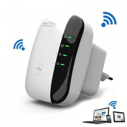 amplificateur wifi sans fil