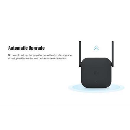 amplifier wifi