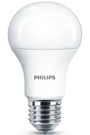 ampoules led philips meilleur prix