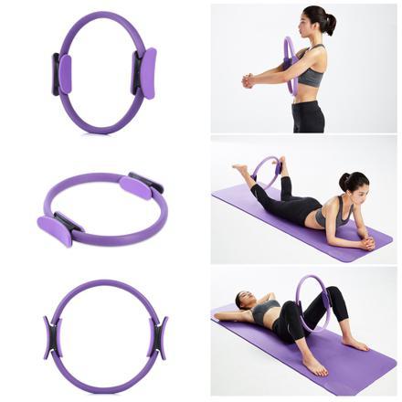 anneau de pilates