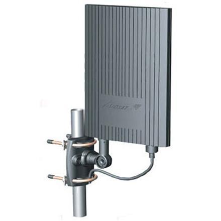 Avis antenne tnt exterieure puissante consulter le for Regler antenne tnt exterieur