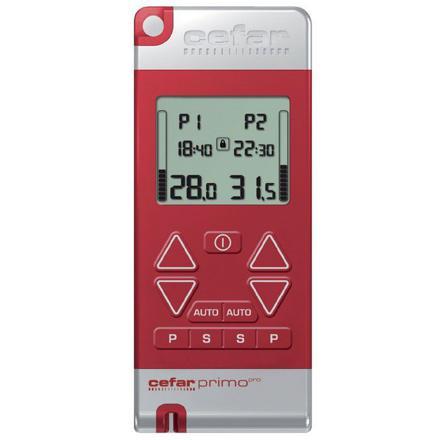 appareil anti douleur electrique