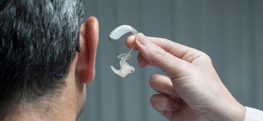appareil auditif meilleur rapport qualite prix
