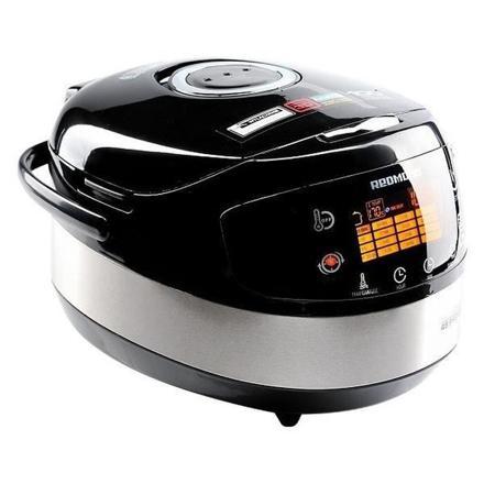 appareil de cuisson