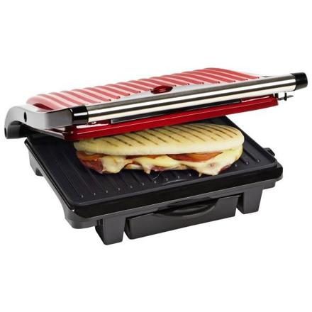 appareil pour panini