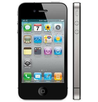apple iphone 4s prix