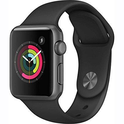 apple watch serie 1 38mm