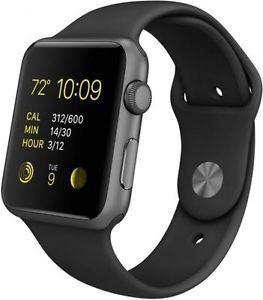 apple watch serie 1 prix