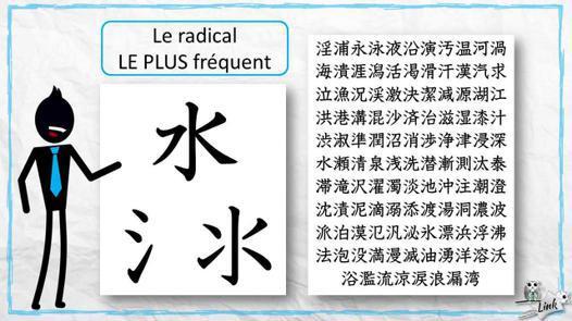 apprendre kanji japonais