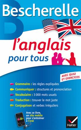 apprendre lire anglais
