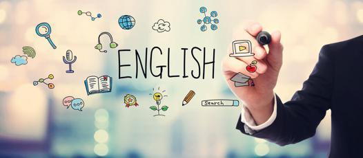 apprentissage de l anglais en ligne