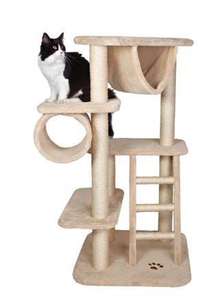 arbre a chat en promotion