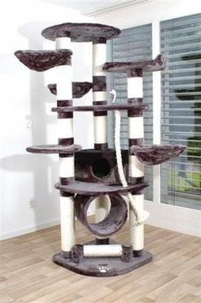 arbre a chat grand