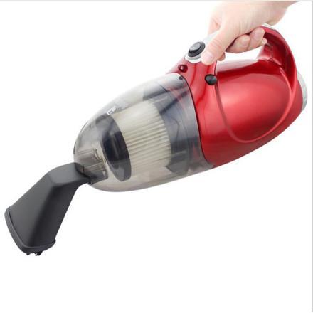 aspirateur domestique