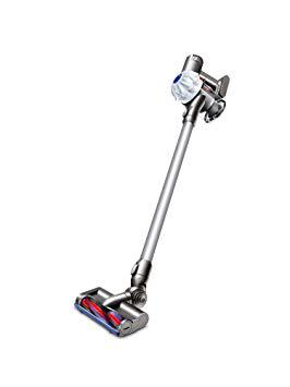 aspirateur dyson amazon