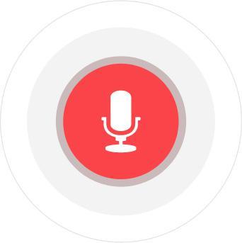 assistance vocale google