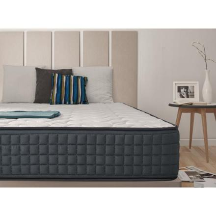 comparatif avis matelas naturalex le meilleur de 2019 avis et test. Black Bedroom Furniture Sets. Home Design Ideas