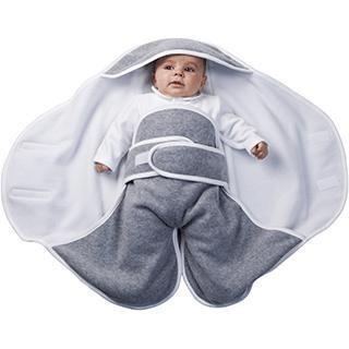 babynomade