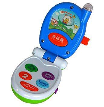 babyphone amazon