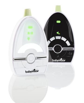 babyphone longue portée