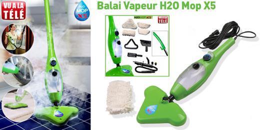 balai vapeur mop 5